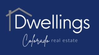 Dwellings Colorado Logo