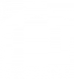 equal-housing-opportunity-logo-white
